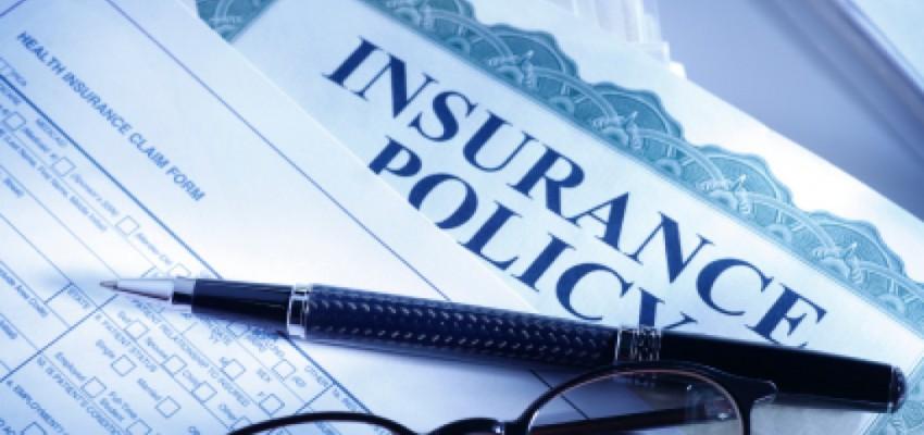 Система страхування в Монако: особливості