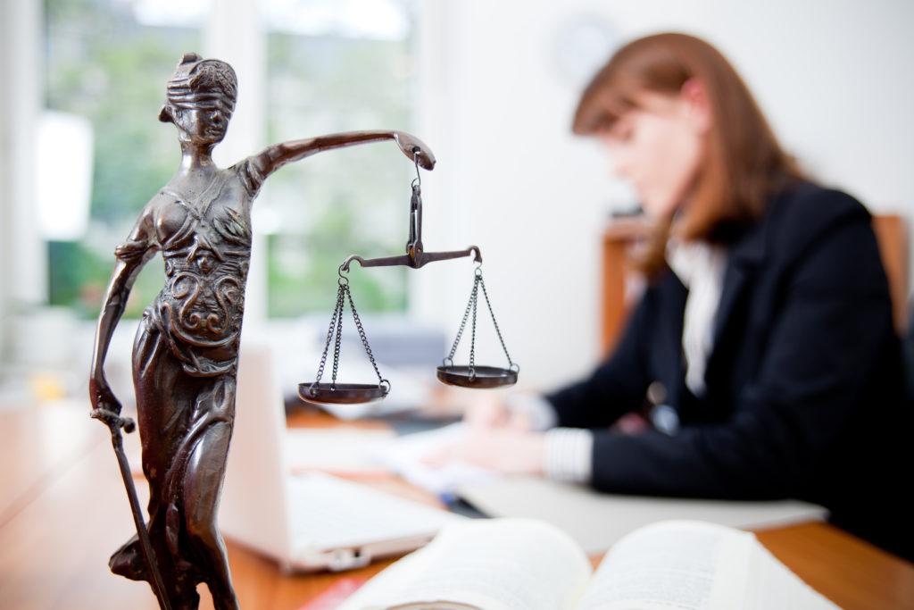 Услуги юриста в Монако