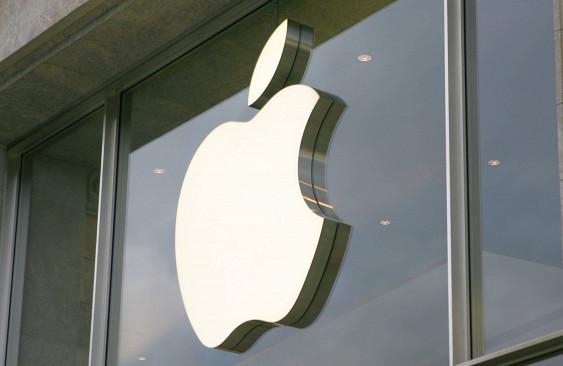 Фискальное ведомство Франции предъявило Apple претензию на 12 миллионов евро