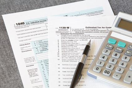 Некоторые особенности системы налогообложения в Княжестве Монако