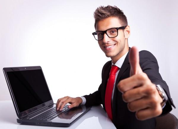 Бизнес на написании писем счастья от имени сказочных персонажей