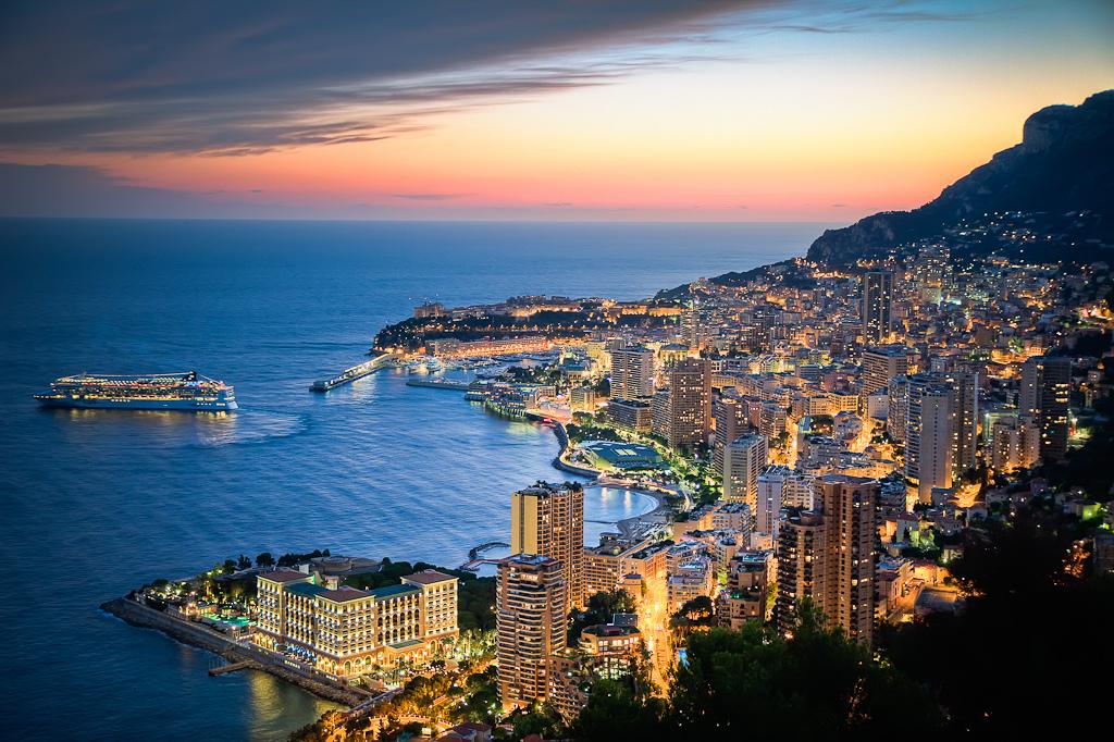 7 признаков того, что вам пора открывать свой бизнес в Монако