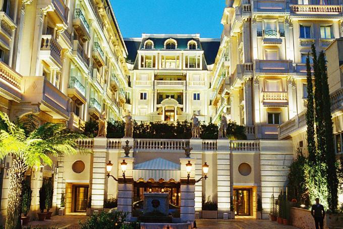 Бизнес в Монако через покупку недвижимости