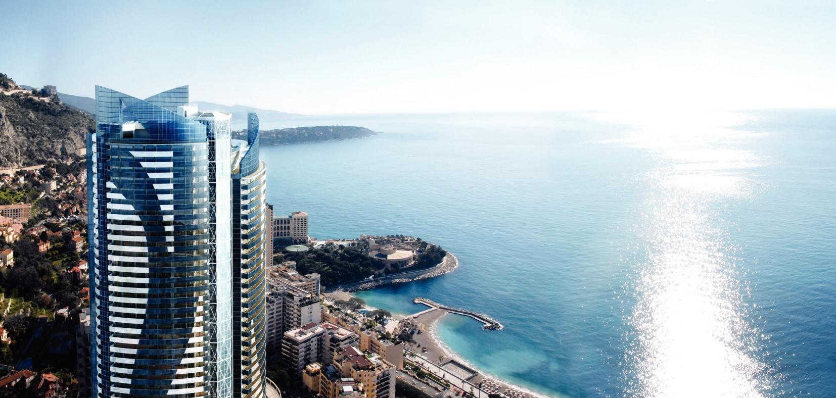 4 главных причины купить недвижимость в Монако