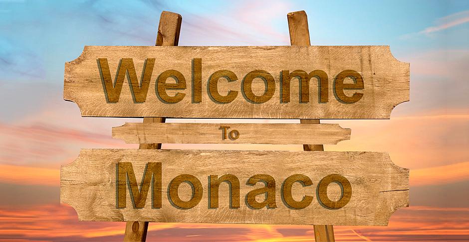 ВНЖ В Монако: как его получить?