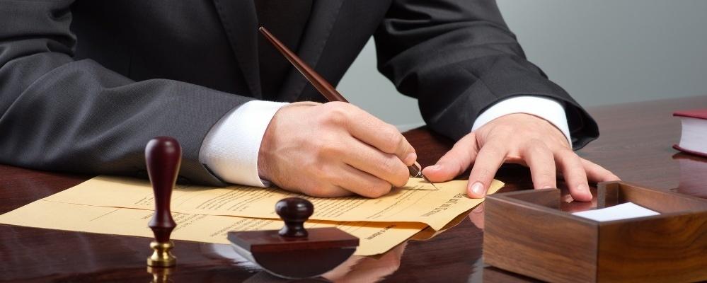 Юридическое сопровождение бизнеса в Монако и во Франции