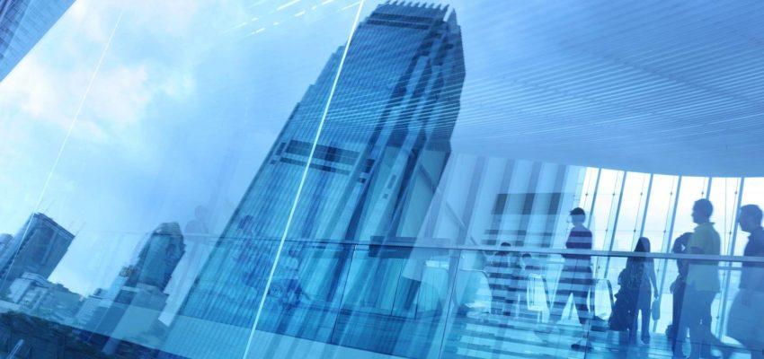 Недвижимость в Монако – ваш готовый бизнес