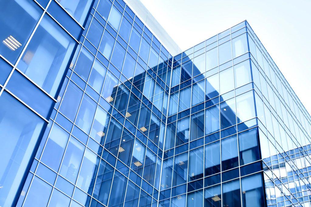 Недвижимость в Монако - ваш готовый бизнес