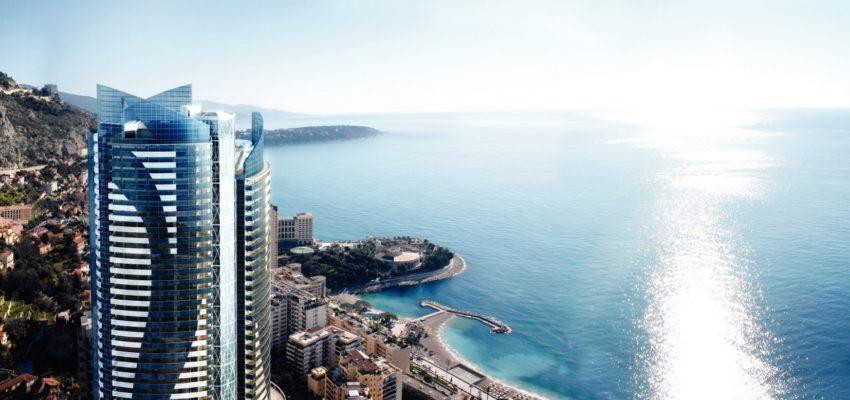 Элитная недвижимость в Монако – мечта предпринимателя